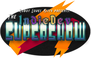 3rd Annual Indie Dev Supershow this Saturday August 8th