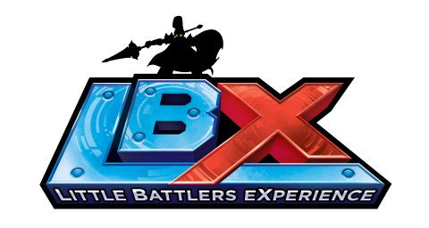 Play Nintendo 3DS Game Little Battlers eXperience with Game Experts from Nintendo