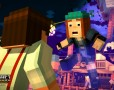 Minecraft Story Mode Gaming Cypher 5