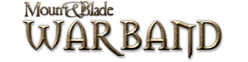 Mount & Blade: Warband and DLC Free Weekend on Steam