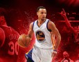 NBA 2k16 Stephen Curry Gaming Cypher