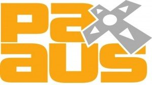Full ESL Arena Schedule PAX Aus 2015 includes Halo 5, Rocket League and More