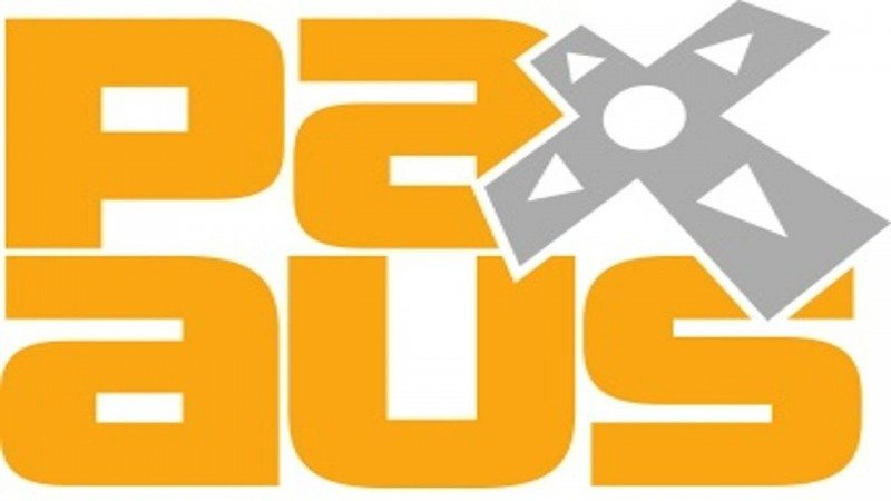 PAX Australia 2017 Tickets on Sale Today