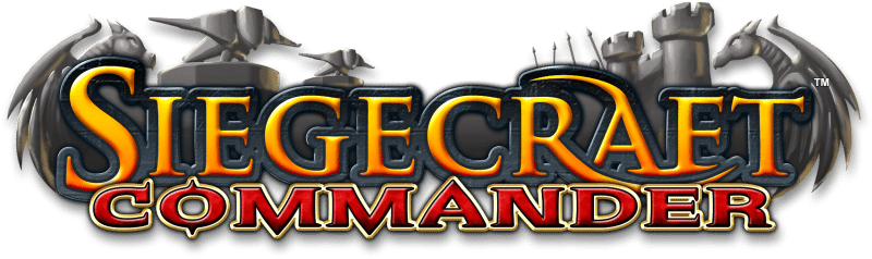 Siegecraft Commander Review for PS4