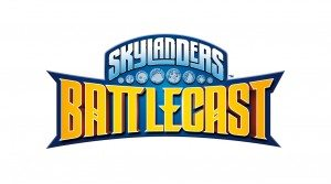 Skylanders Battlecast New Free-to-Play Mobile Card Battle Game Announced