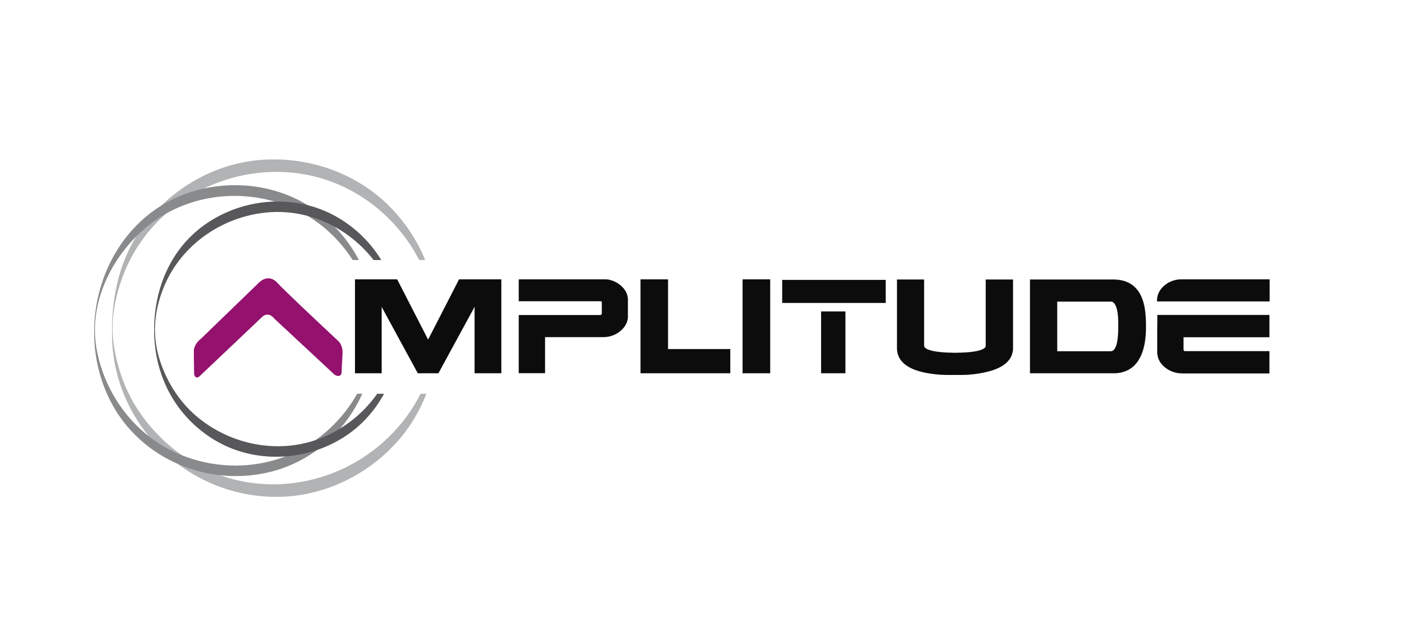 Amplitude Studios Nominated in Five Unity Award Categories