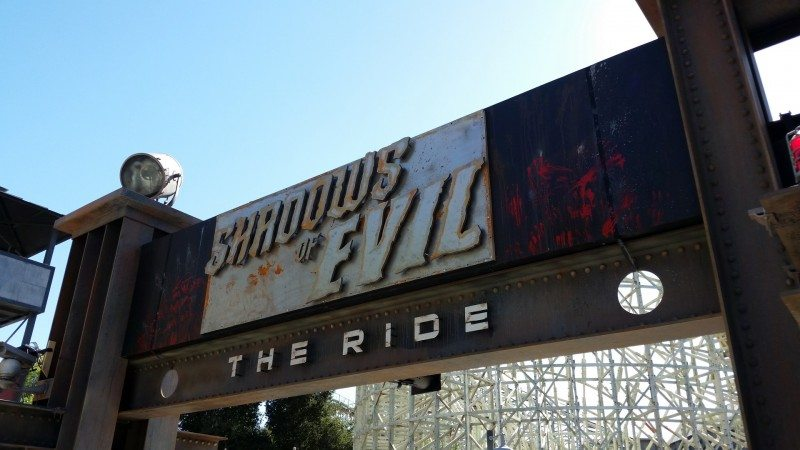 Call of Duty is Back for Fright Fest, Six Flags and Activision Announce Partnership to Support COD: Black Ops III