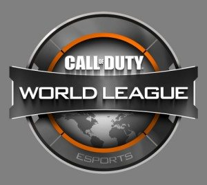 Activision's Call of Duty World League Marks New Era for eSports