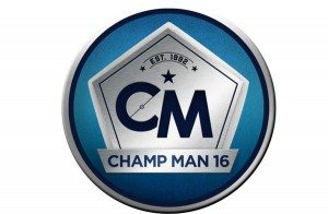 Square Enix Announces that Champ Man 16 is Locked and Ready for Release
