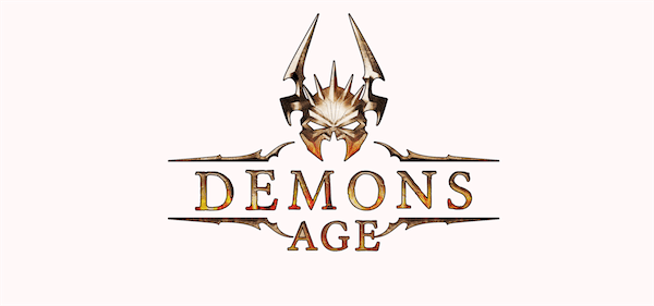 Demons Age New Story Video Details Background Story