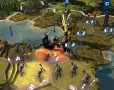 Endless Legend Shadows Forgotten Battle Gaming Cypher
