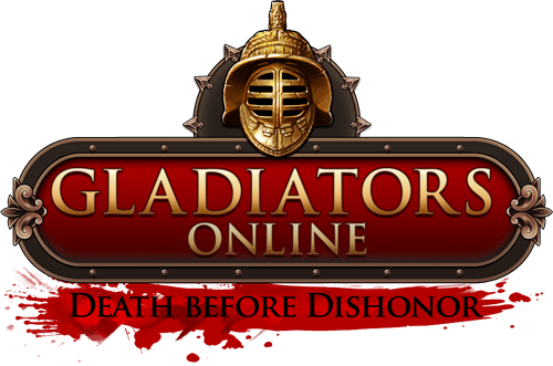Gladiators Online: Death Before Dishonor Releasing on Steam Oct. 27