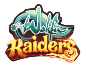 Wakfu Raiders Gets Spooky this Halloween Week