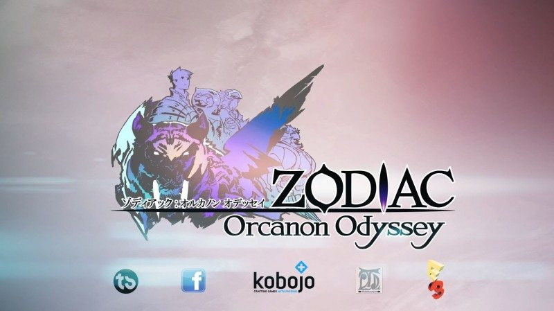 Zodiac: Orcanon Odyssey to Collaborate with Renowned Artist Hideo Minaba