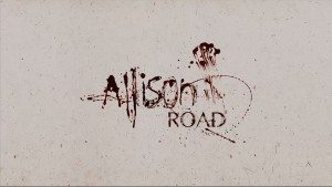Team17 Signs Lilith's First Person Next-Gen Survival Horror Game Allison Road