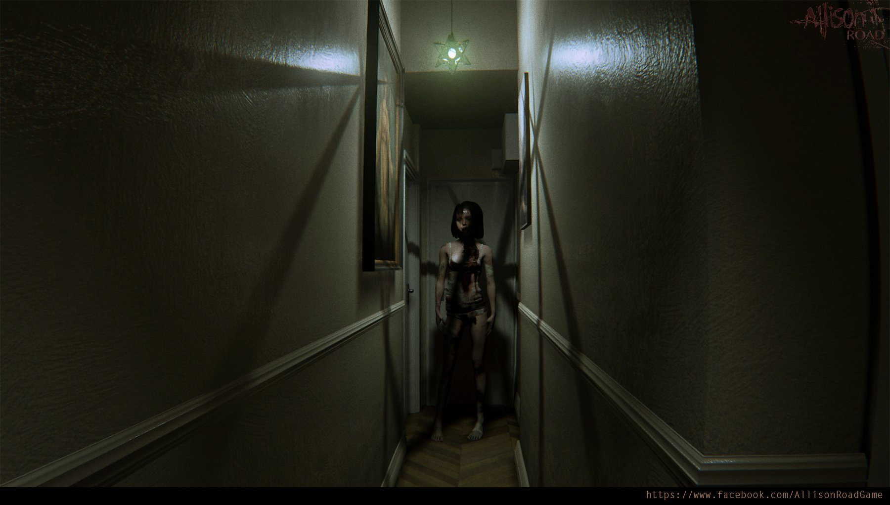Allison Road Gaming Cypher 2