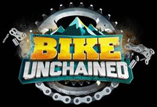 Bike Unchained Gets 1 Million Downloads in First Week