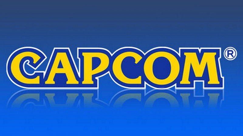 Capcom Details Slammin' WonderCon 2017 Activities
