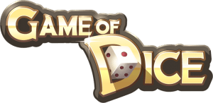 Game of Dice Announced for iOS and Android