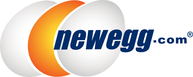 Newegg Kicks-off Gametober with Sweepstakes, Great Deals for Video Game Enthusiasts