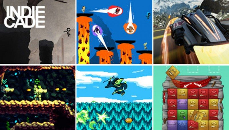 Nintendo to Showcase New and Upcoming Independent Games at IndieCade Festival in Los Angeles