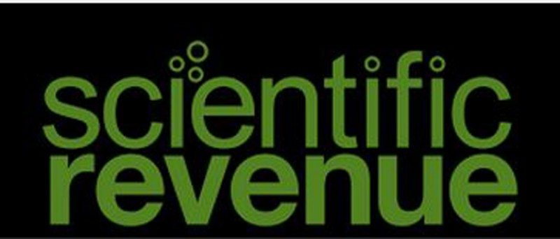 Scientific Revenue Announces New Engine for Earning Mobile Game Revenue