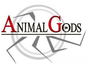 Animal Gods to Launch on Steam Oct. 12