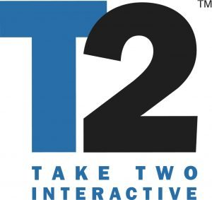 Take-Two Interactive Software, Inc. to Report Financial Results for Q2 2016 on Nov. 5