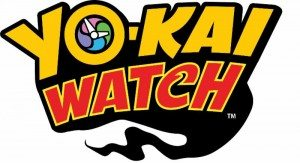 Nintendo's YO-KAI WATCH is Headed to America Nov. 6