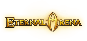 Eternal Arena Now Available for Mobile Devices