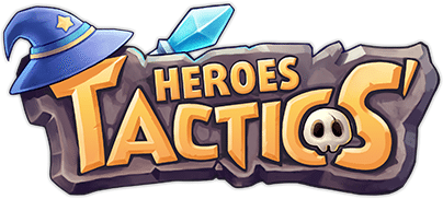 Heroes Tactics Now Featured on Google Play, Grand Updates Coming Soon