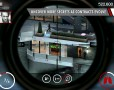 Hitman Sniper Gaming Cypher 2