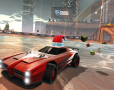 Rocketleague_WinterGames_1