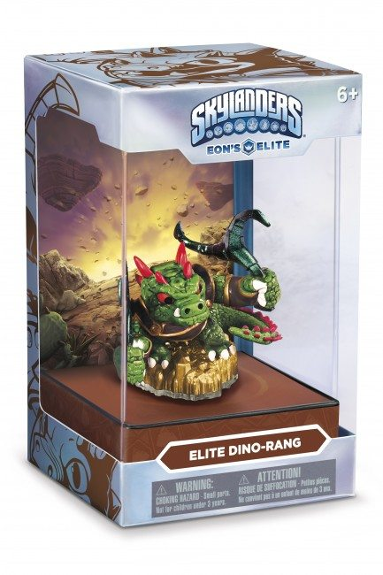Skylanders SuperChargers Revs Up the Holidays with Black Friday Deals