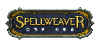 Spellweaver Localization and Friend Referral Program Now Available