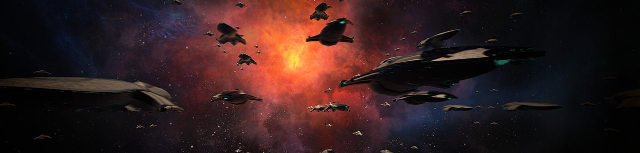 Infinium Strike Heading to PS4, PC Release Date Announced