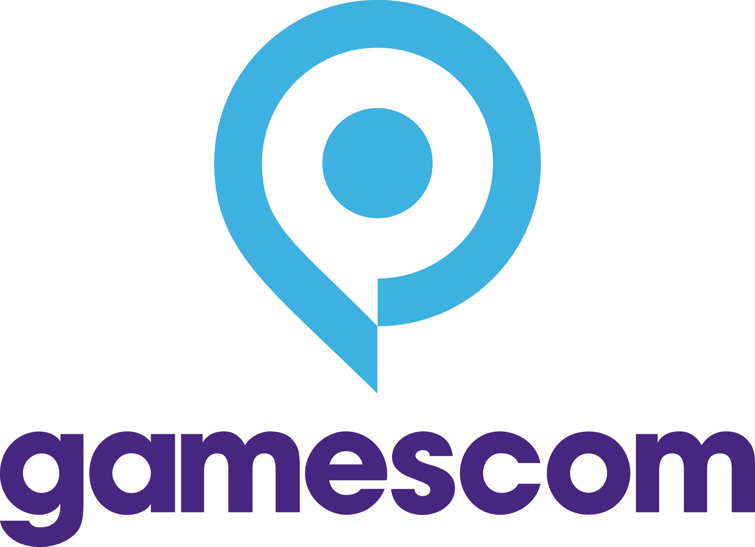 gamescom Award 2016 with New Categories