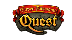 Super Awesome Quest New Update Features PVP Beta, Social Features & More