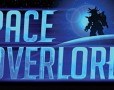 Space Overlords Gaming Cypher LARGE