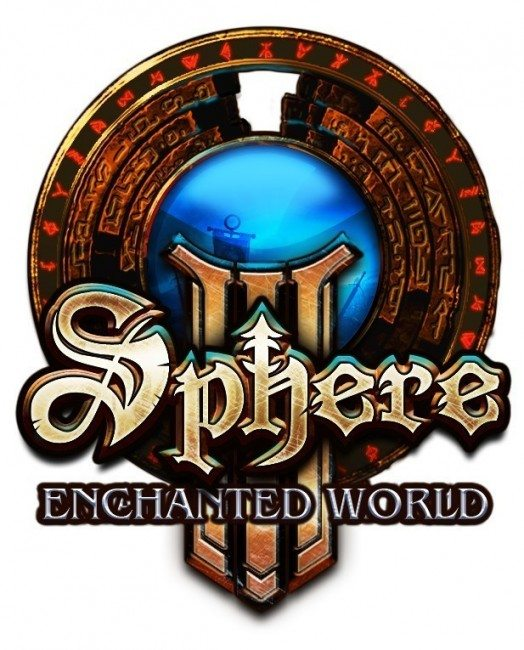 Sphere 3: Enchanted World Now Available