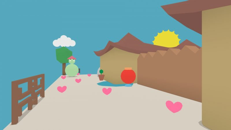 tinyBuild GAMES Announces Lovely Planet Arcade