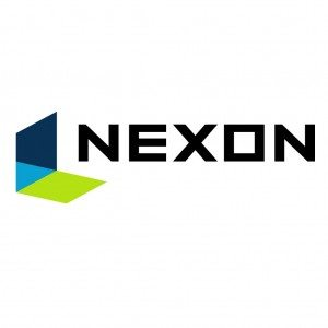 Nexon and This Game Studio Announce Partnership to Launch AAA Mobile Game