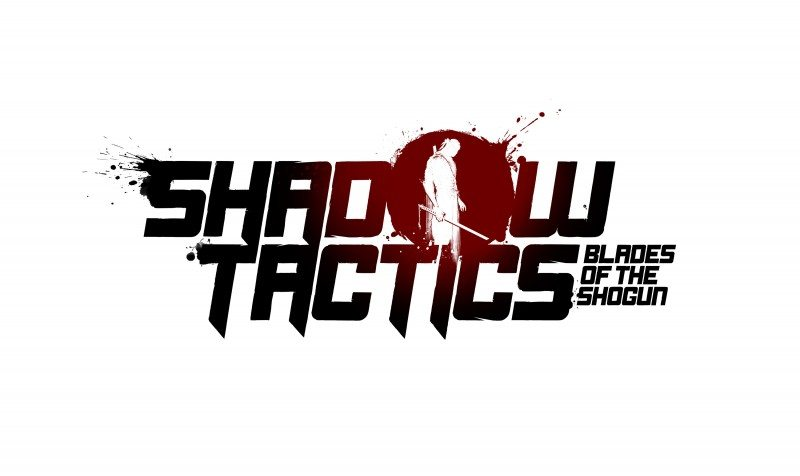 Shadow Tactics – Blades of the Shogun Real-time Tactics Return with a Vengeance