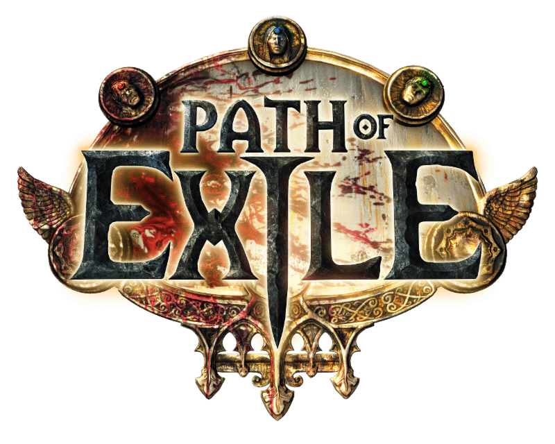 Grinding Gear Games and Tencent Bring PATH OF EXILE to China