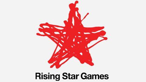 Rising Star Games Announces Lineup for PAX East 2016