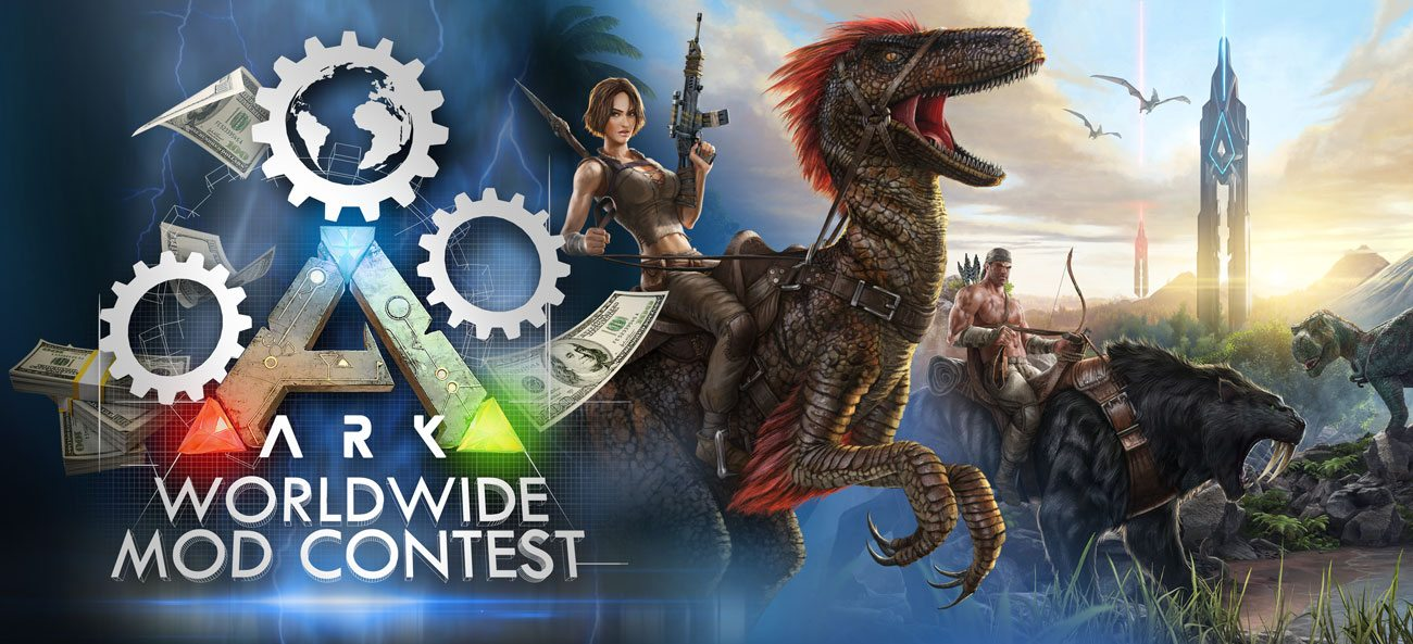 http://www.gamingcypher.com/ark-survival-evolved-adds-center-map-steam-xbox-one/
