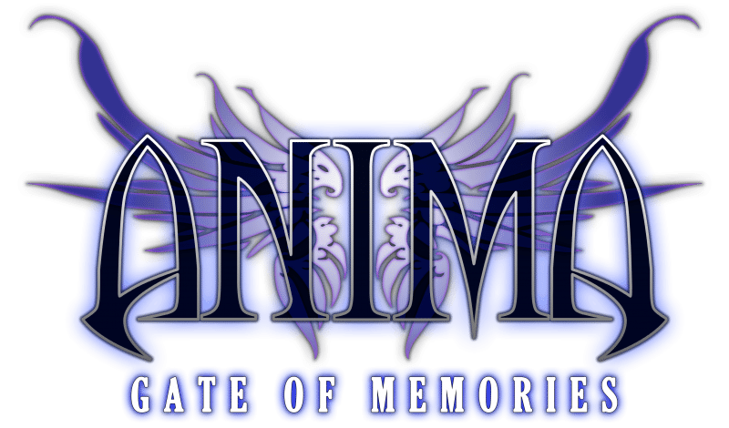 Anima: Gate of Memories Beyond Fantasy Edition Available Now for PS4 in North America