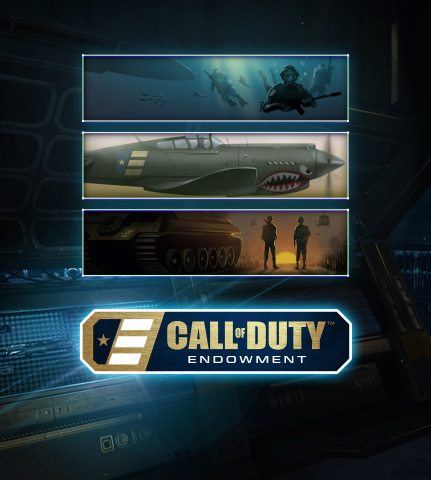 Call of Duty: Black Ops III Calling Cards to Support Veteran Hiring Launched by Activision Blizzard