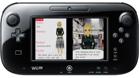 Nintendo Download Highlights New Digital Content for Nintendo System (May 5)