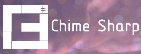 CHIME SHARP Strikes a Chord on Steam in June